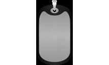 Армейский жетон